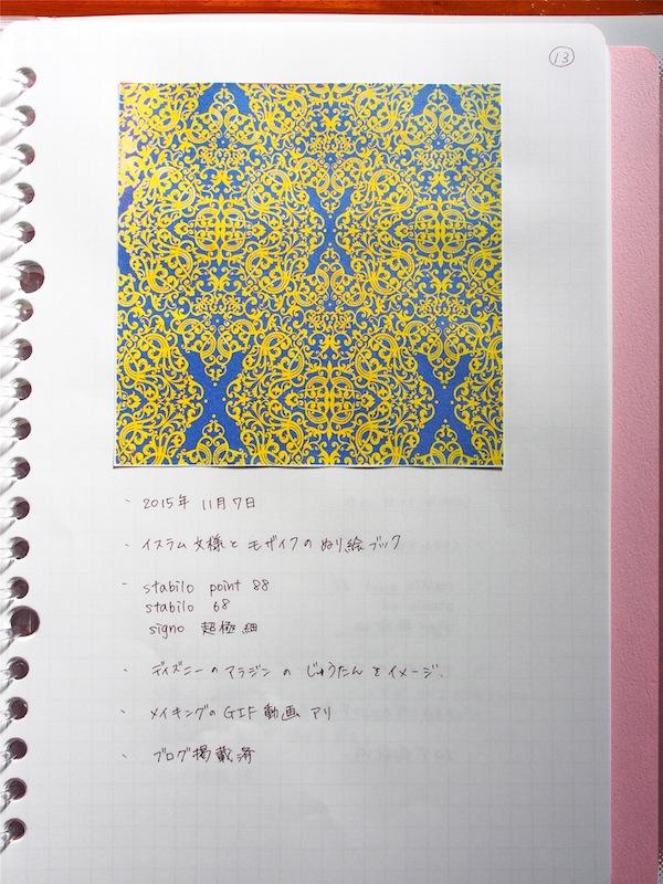 f:id:chizurumaro:20160202134904j:plain