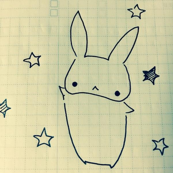 f:id:chizurumaro:20160324155031j:plain