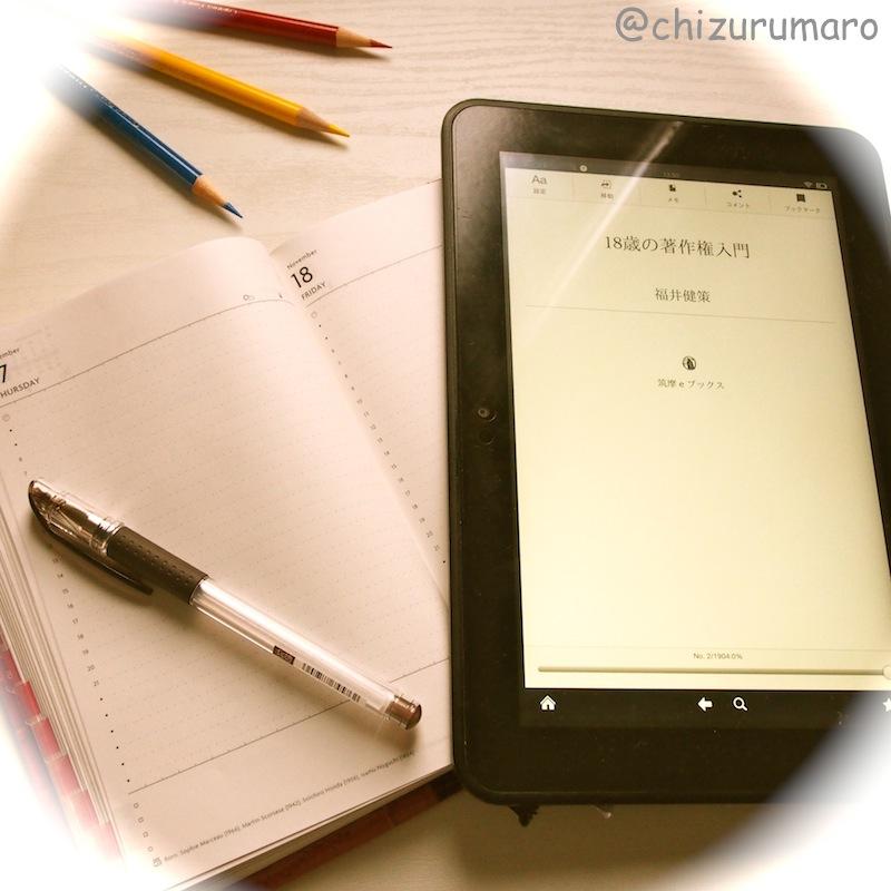 f:id:chizurumaro:20161124140032j:plain