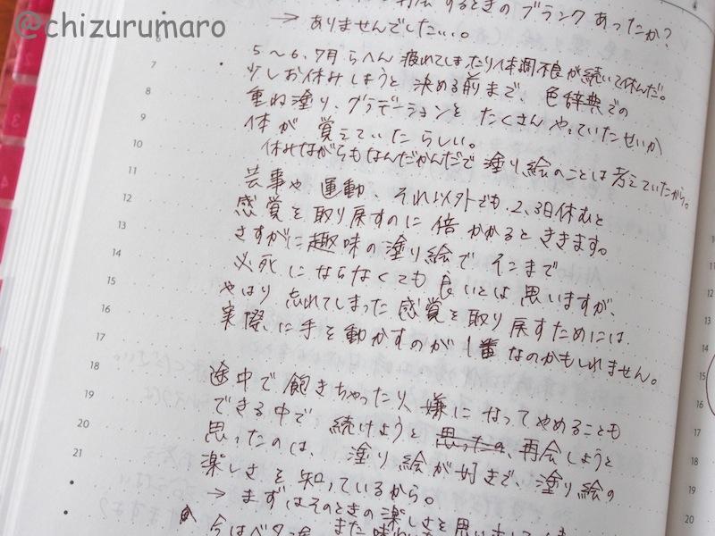 f:id:chizurumaro:20161209170939j:plain