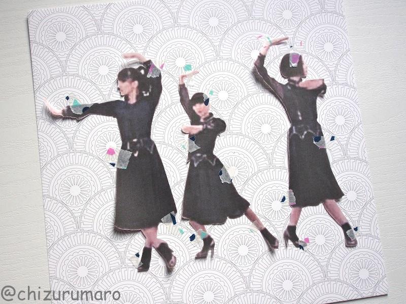 f:id:chizurumaro:20170107213153j:plain