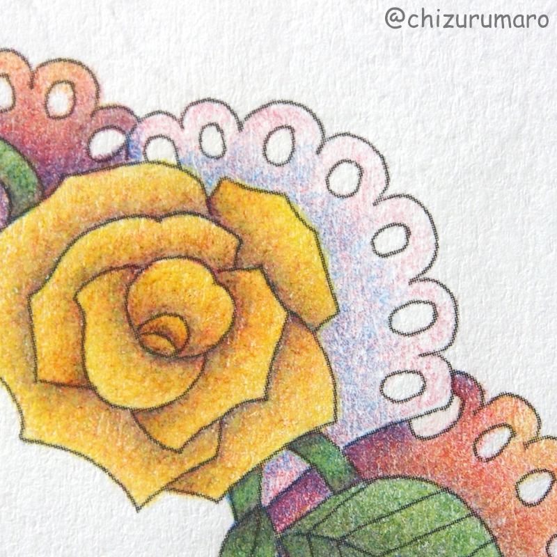 f:id:chizurumaro:20170113203748j:plain