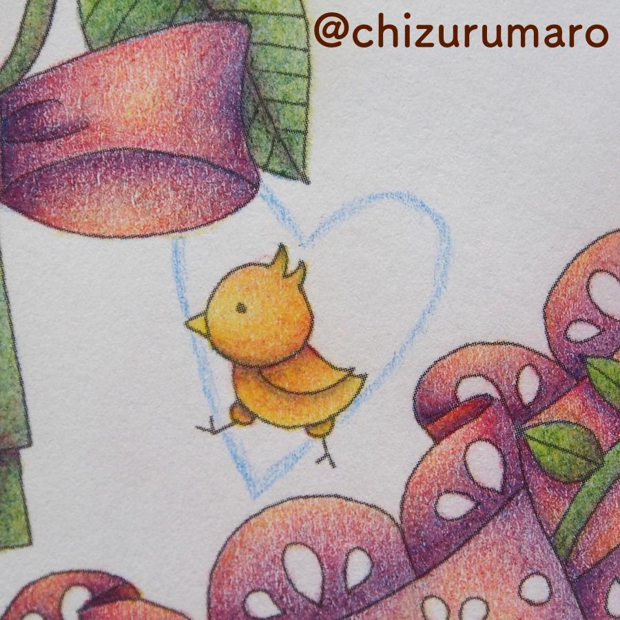 f:id:chizurumaro:20170123201947j:plain