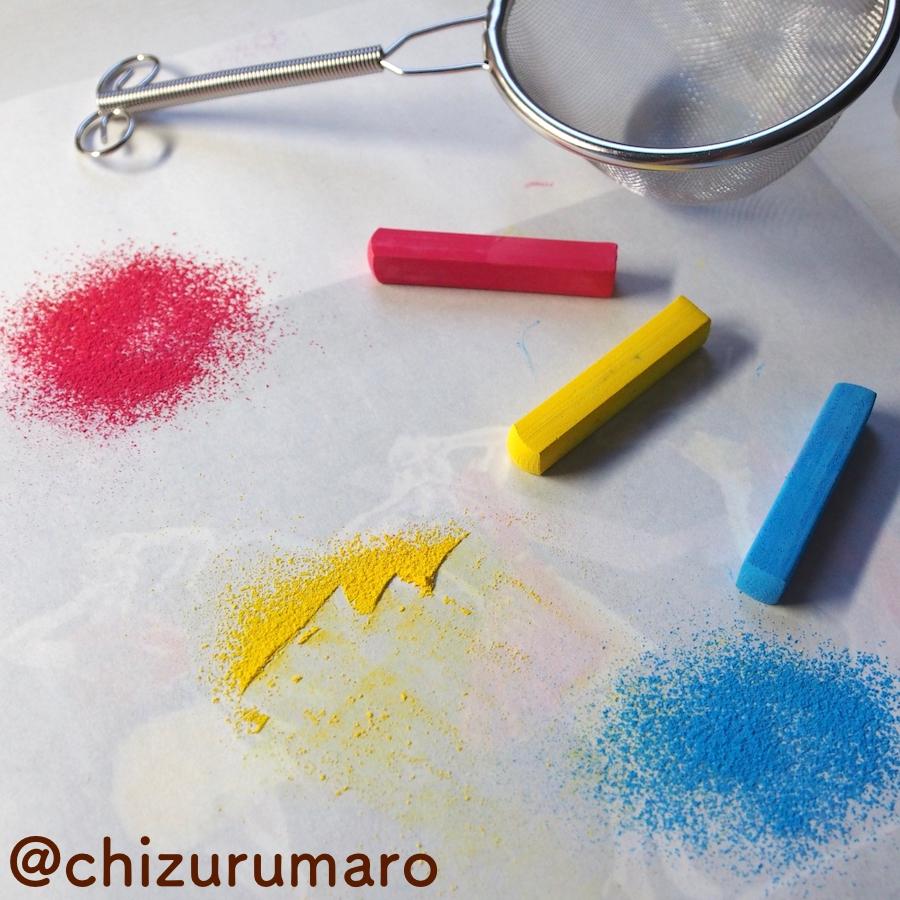 f:id:chizurumaro:20170123203321j:plain