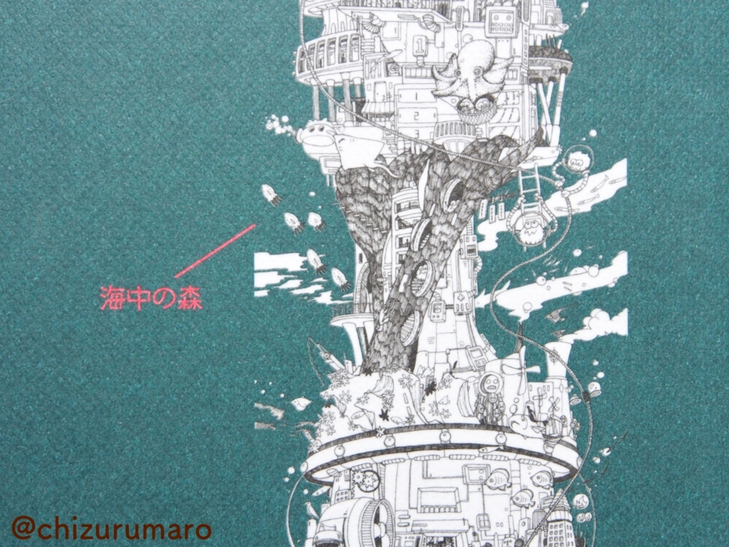 f:id:chizurumaro:20170125121232j:plain