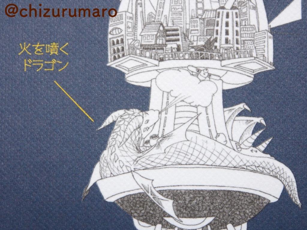 f:id:chizurumaro:20170125123545j:plain