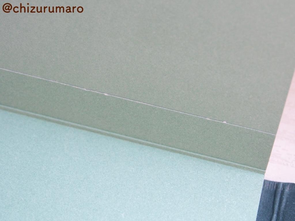 f:id:chizurumaro:20170125124256j:plain