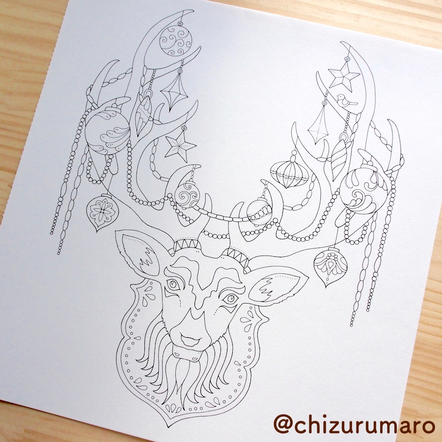 f:id:chizurumaro:20170202191447j:plain