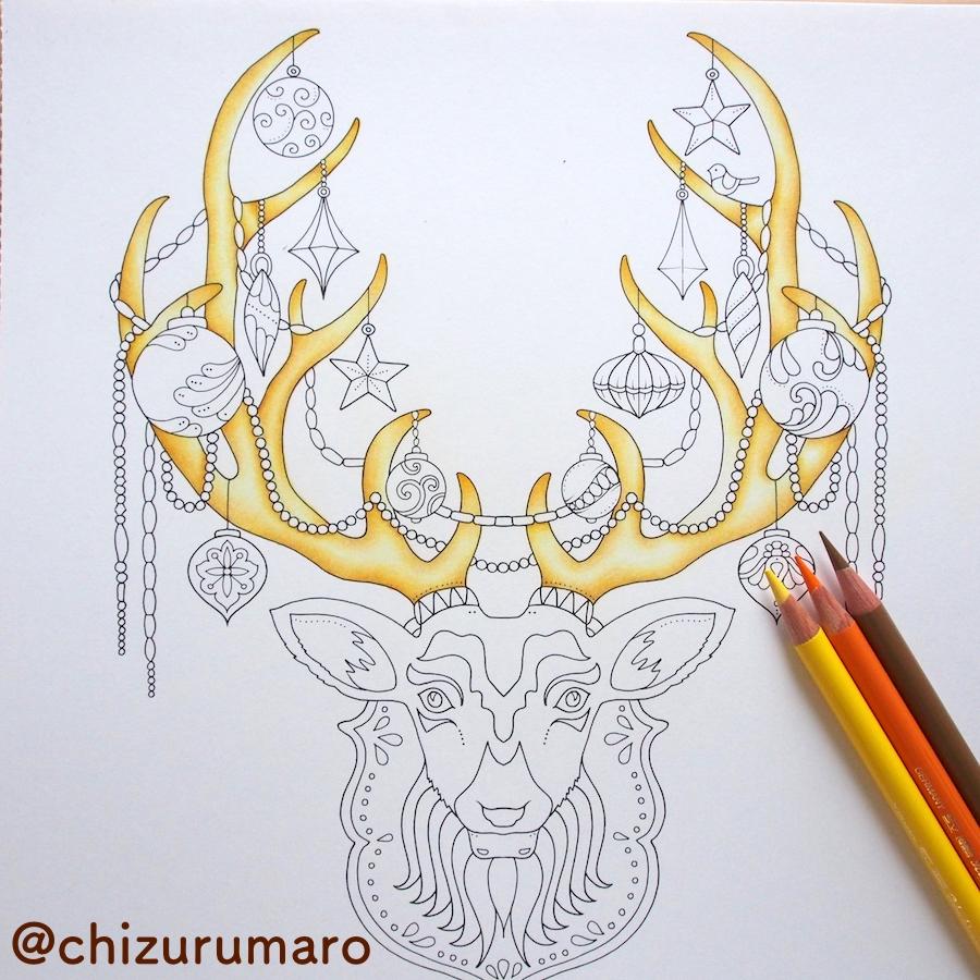 f:id:chizurumaro:20170202192042j:plain