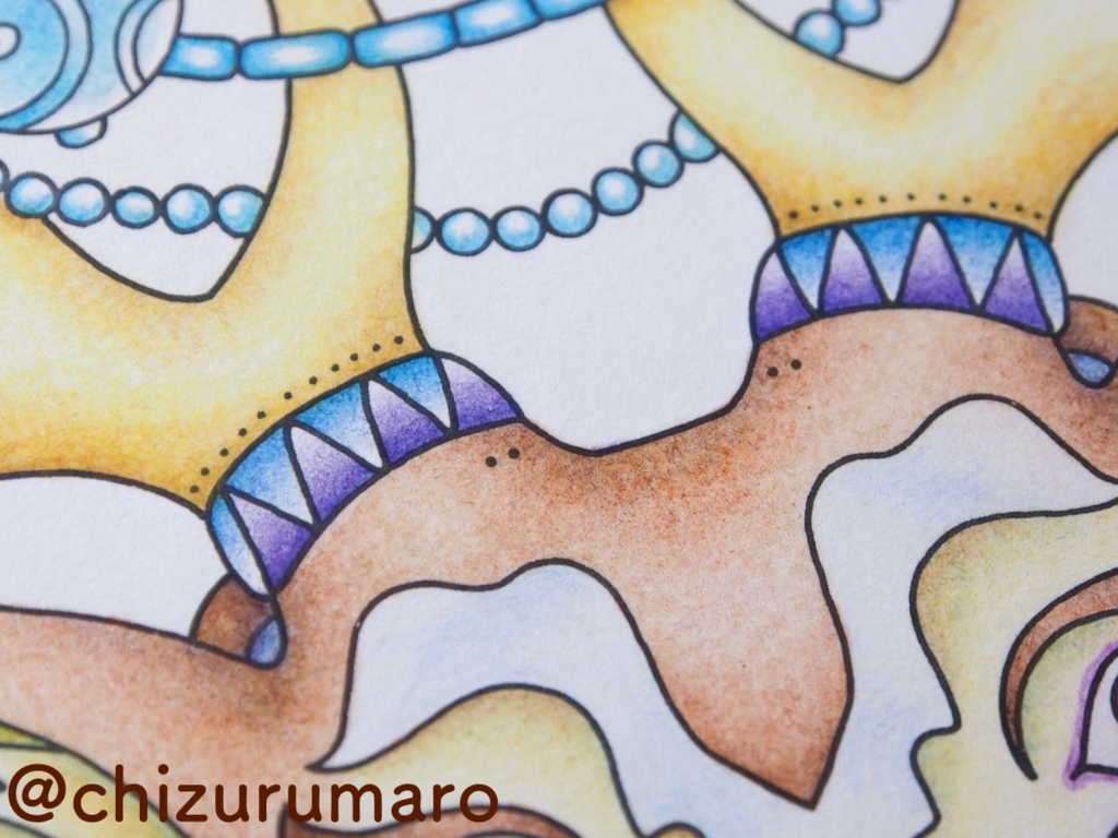 f:id:chizurumaro:20170202200832j:plain