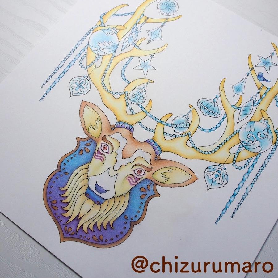 f:id:chizurumaro:20170202201159j:plain