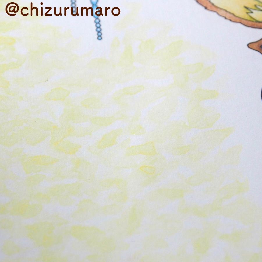 f:id:chizurumaro:20170203170306j:plain