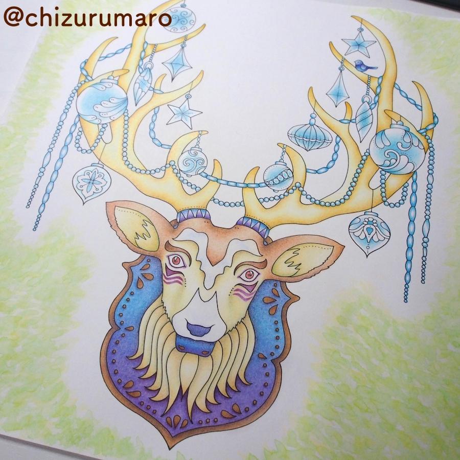 f:id:chizurumaro:20170203170405j:plain