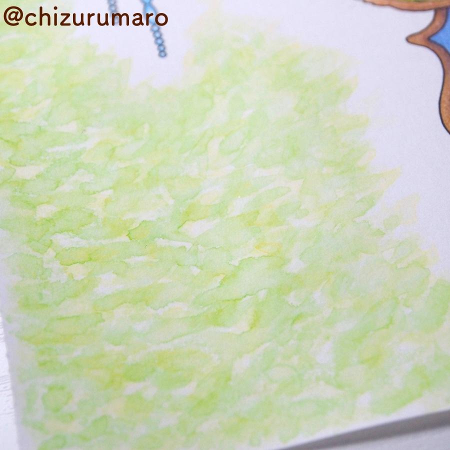 f:id:chizurumaro:20170203170502j:plain