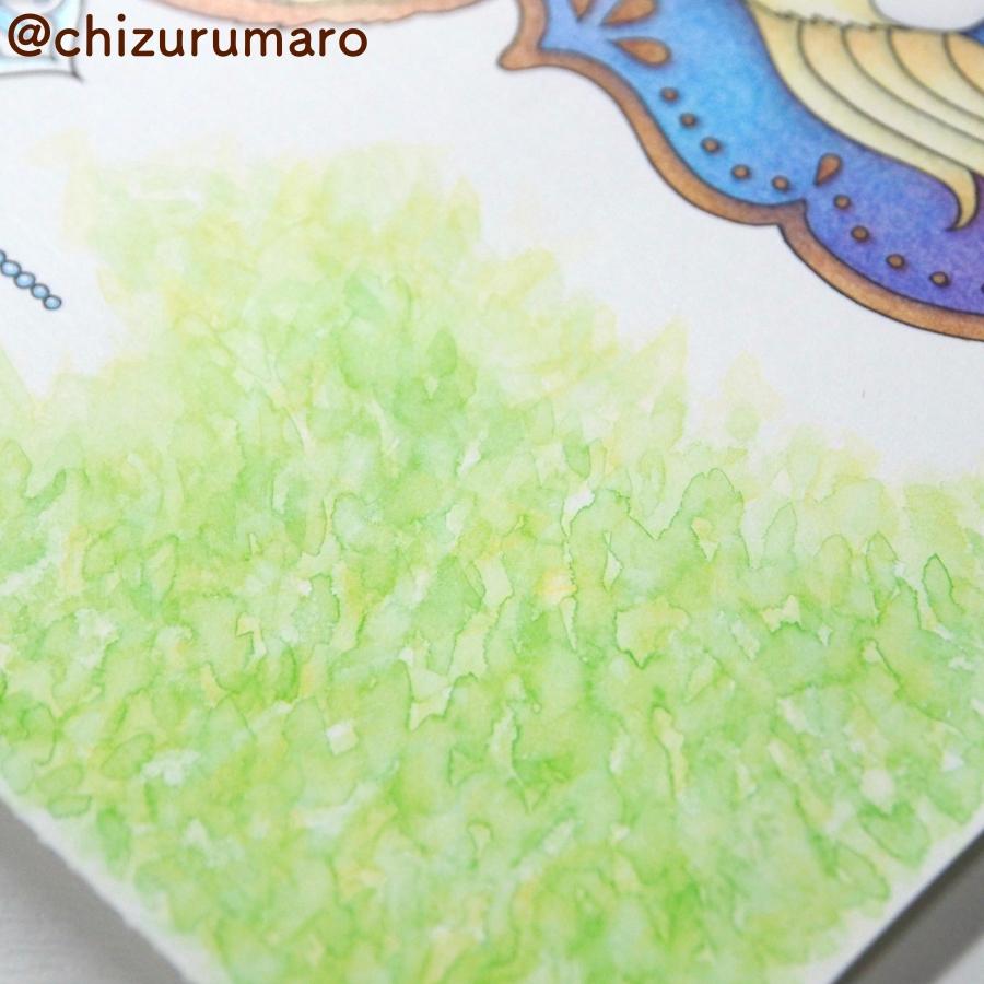 f:id:chizurumaro:20170203170623j:plain