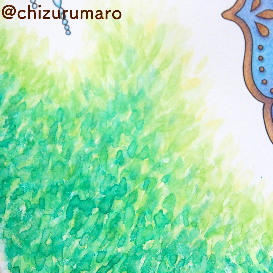 f:id:chizurumaro:20170203171036j:plain