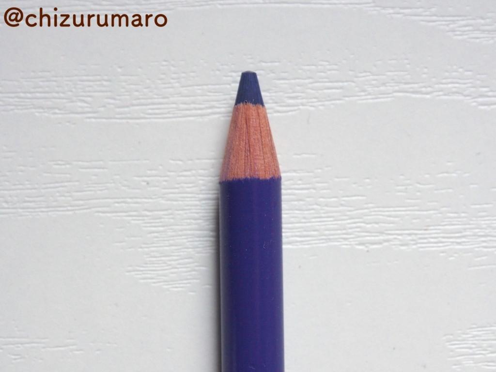 f:id:chizurumaro:20170207122321j:plain