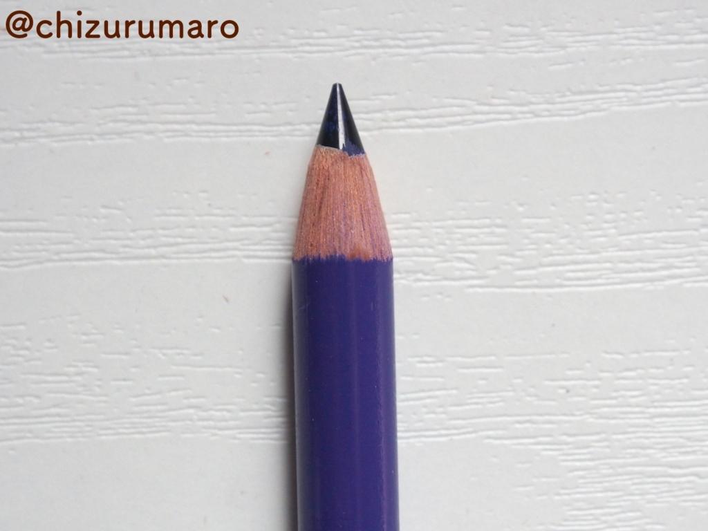 f:id:chizurumaro:20170207122437j:plain
