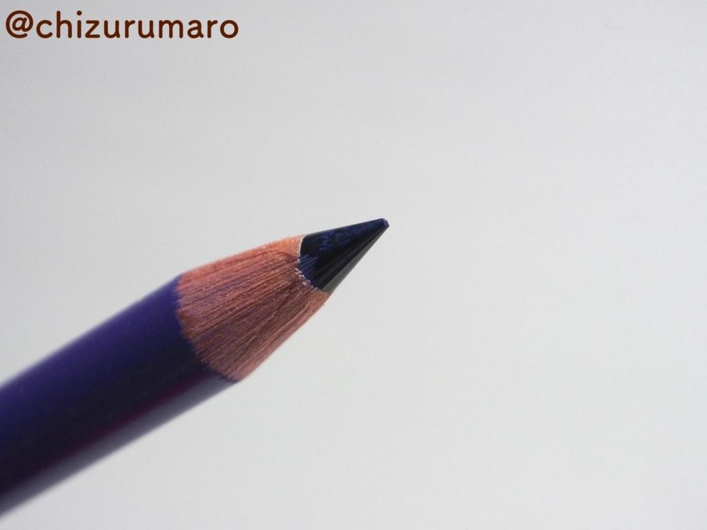 f:id:chizurumaro:20170207122540j:plain