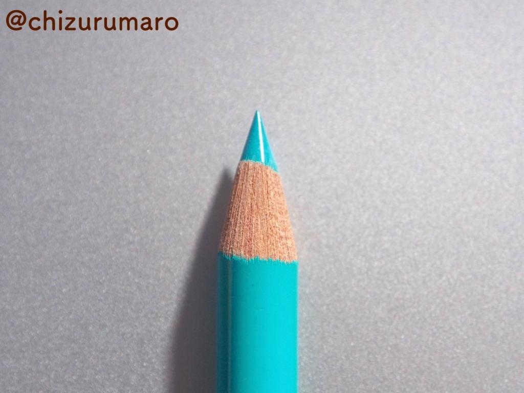 f:id:chizurumaro:20170207131302j:plain