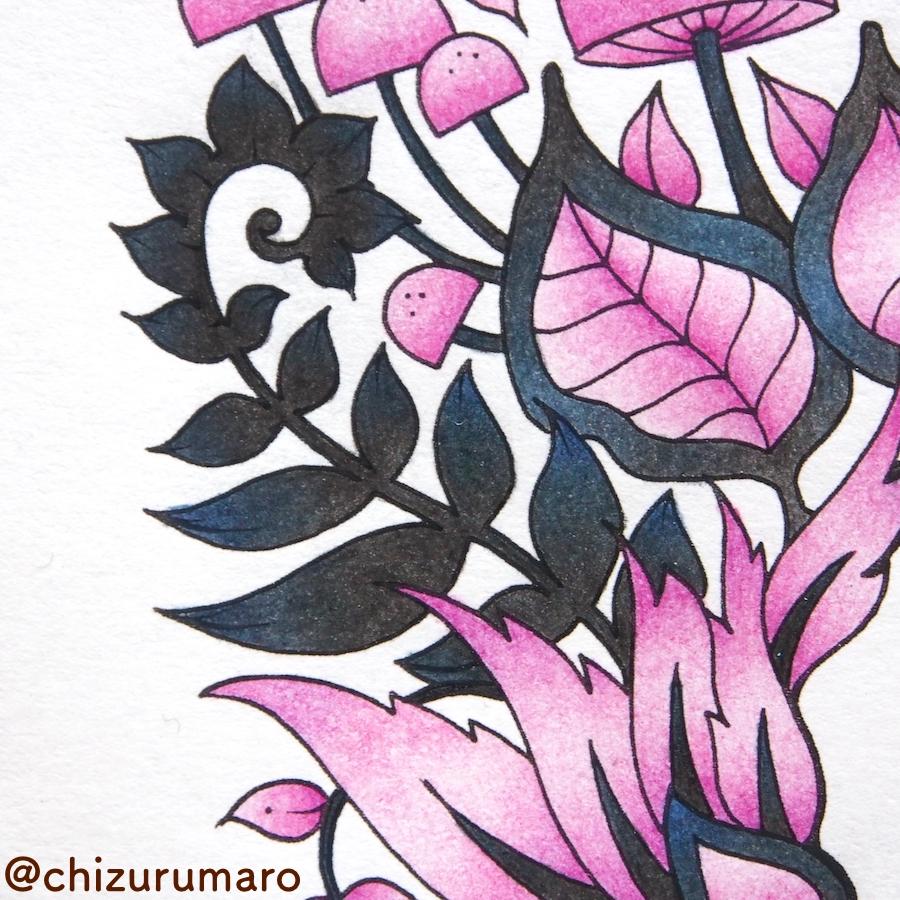 f:id:chizurumaro:20170224171005j:plain