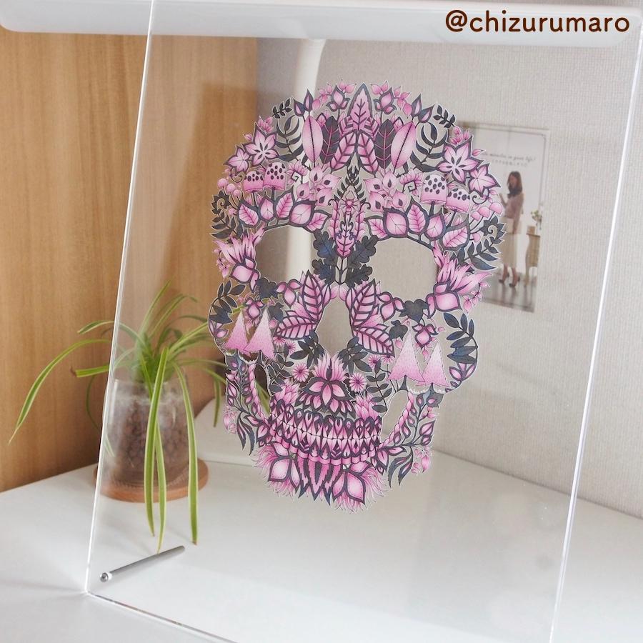 f:id:chizurumaro:20170309192303j:plain