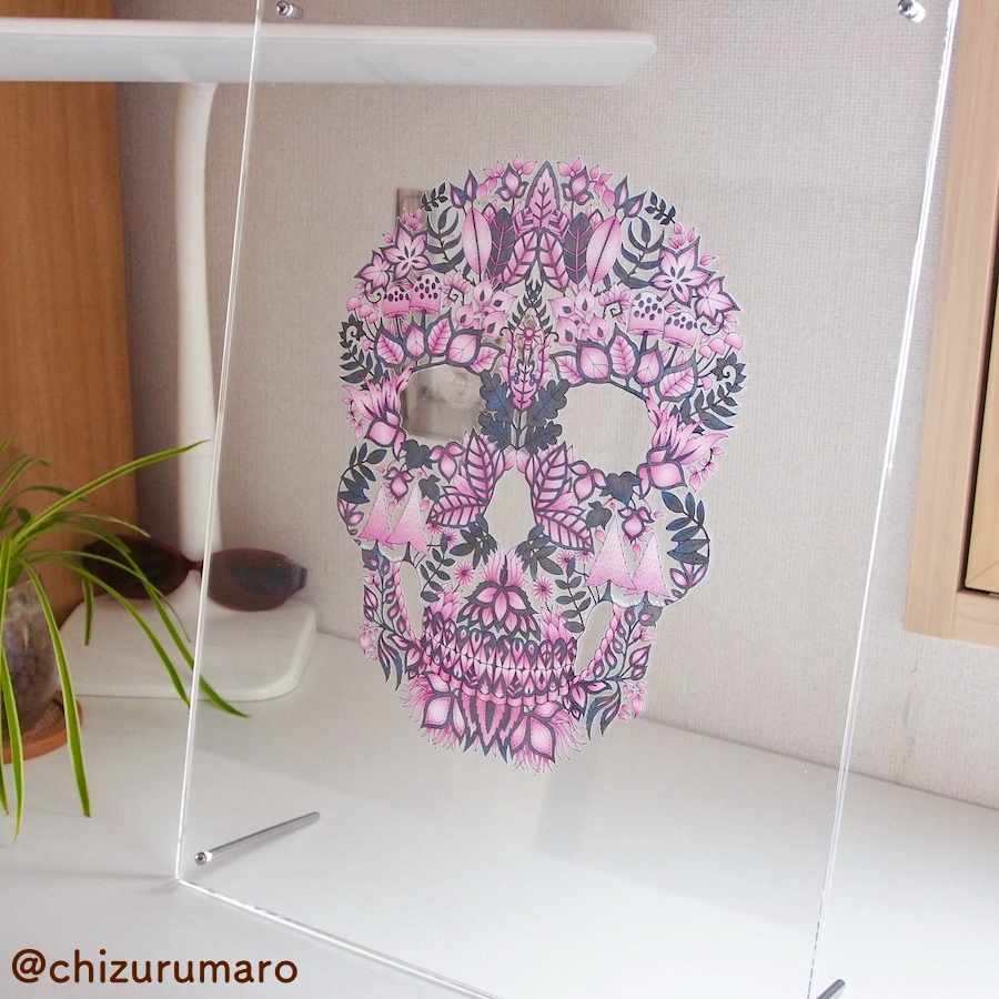 f:id:chizurumaro:20170309195621j:plain