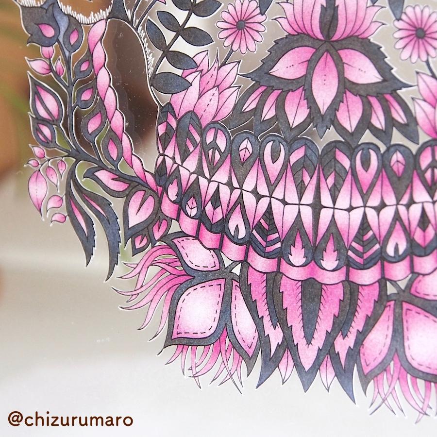 f:id:chizurumaro:20170309195939j:plain