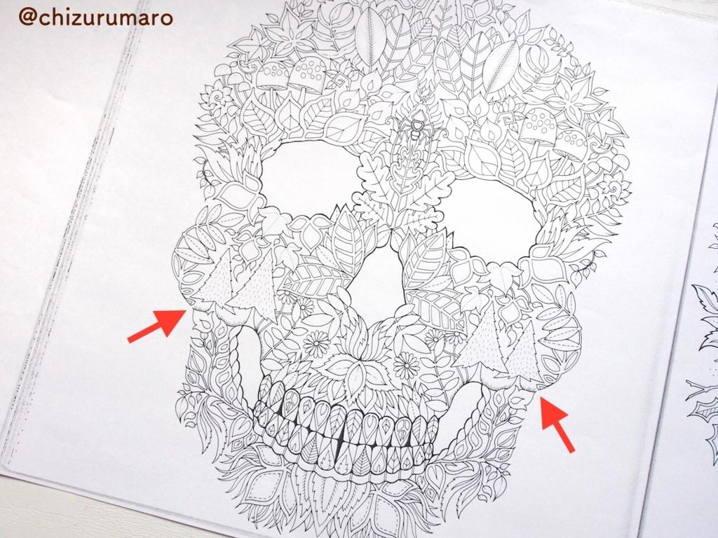 f:id:chizurumaro:20170309200047j:plain