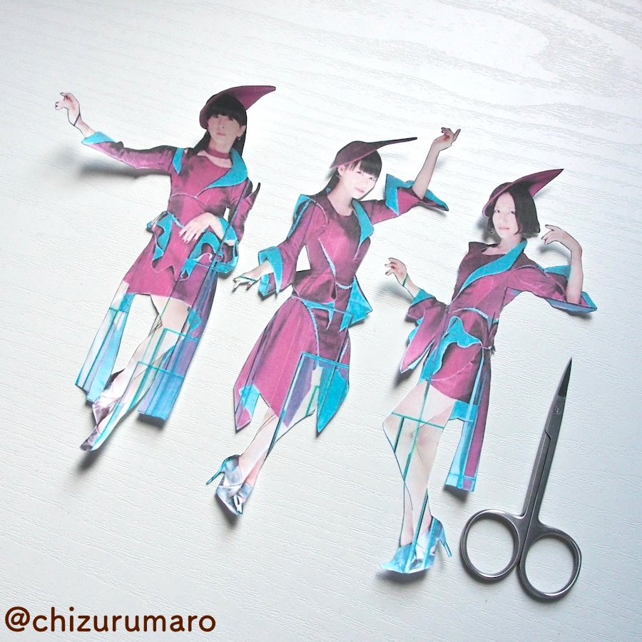 f:id:chizurumaro:20170315205726j:plain