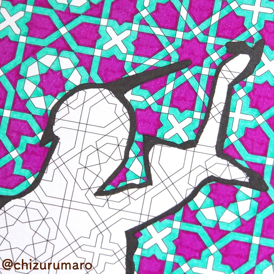 f:id:chizurumaro:20170315215532j:plain