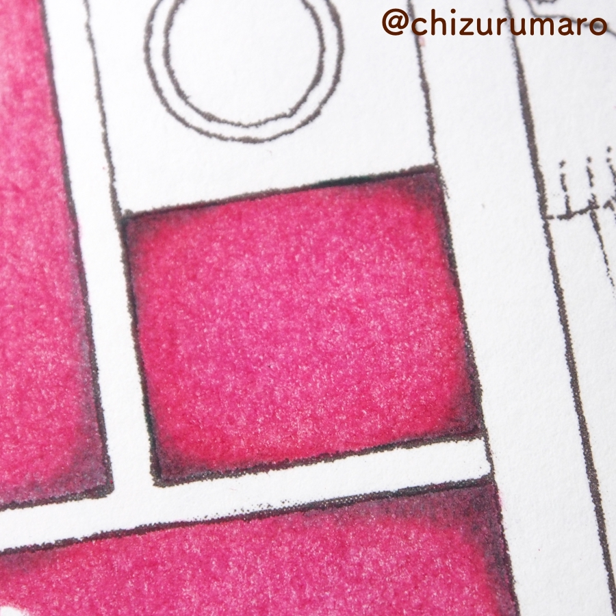 f:id:chizurumaro:20170326143710j:plain