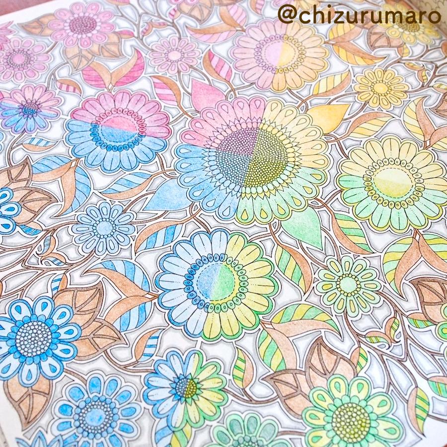 f:id:chizurumaro:20170327133812j:plain