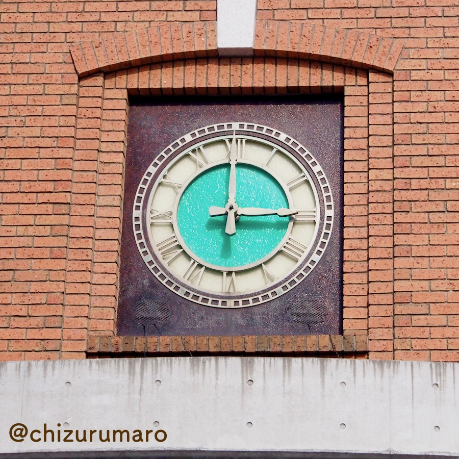 f:id:chizurumaro:20170414124822j:plain