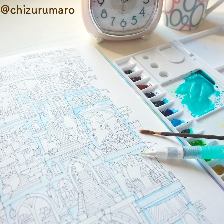 f:id:chizurumaro:20170521151723j:plain