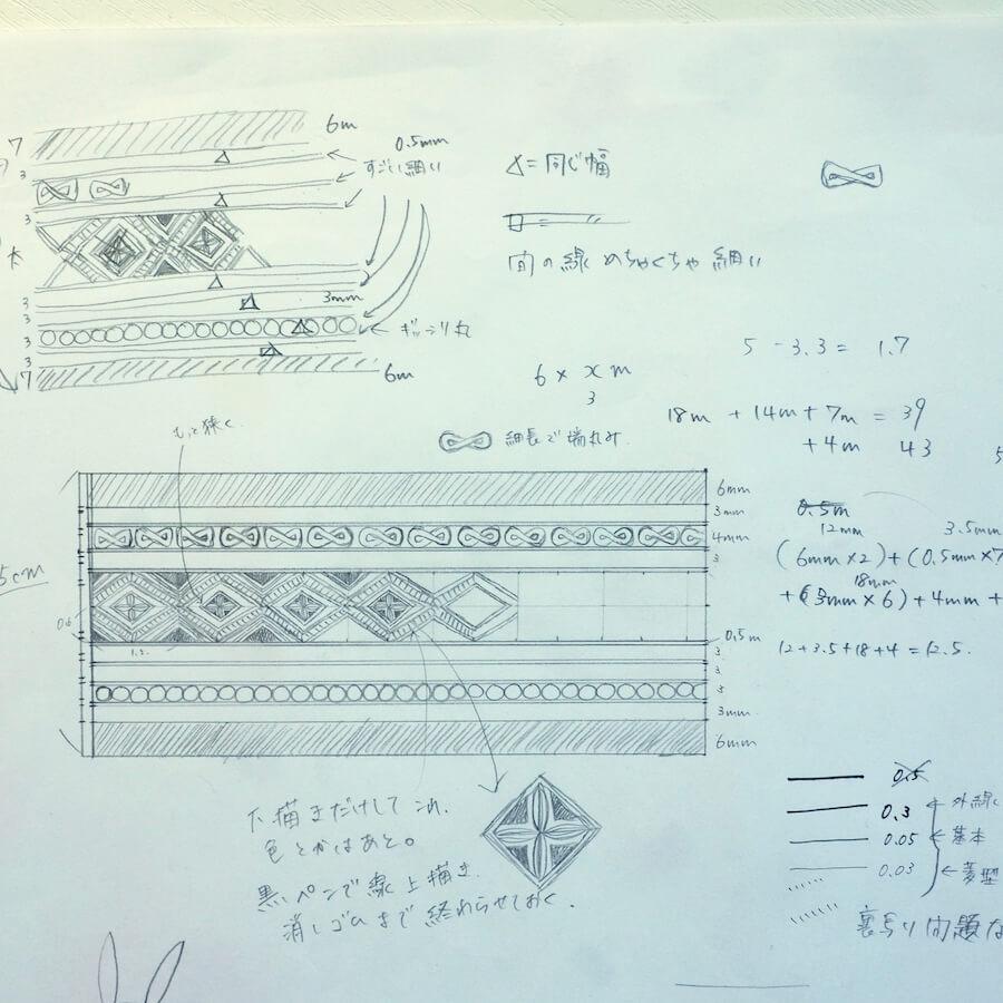 f:id:chizurumaro:20170527152740j:plain