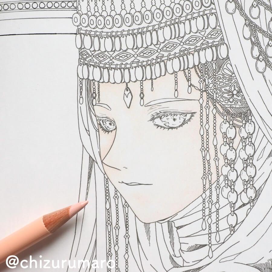 f:id:chizurumaro:20170529125200j:plain