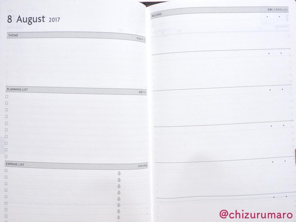 f:id:chizurumaro:20170702162557j:plain