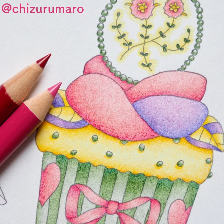 f:id:chizurumaro:20170706160401j:plain