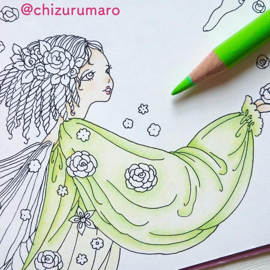 f:id:chizurumaro:20170707152649j:plain