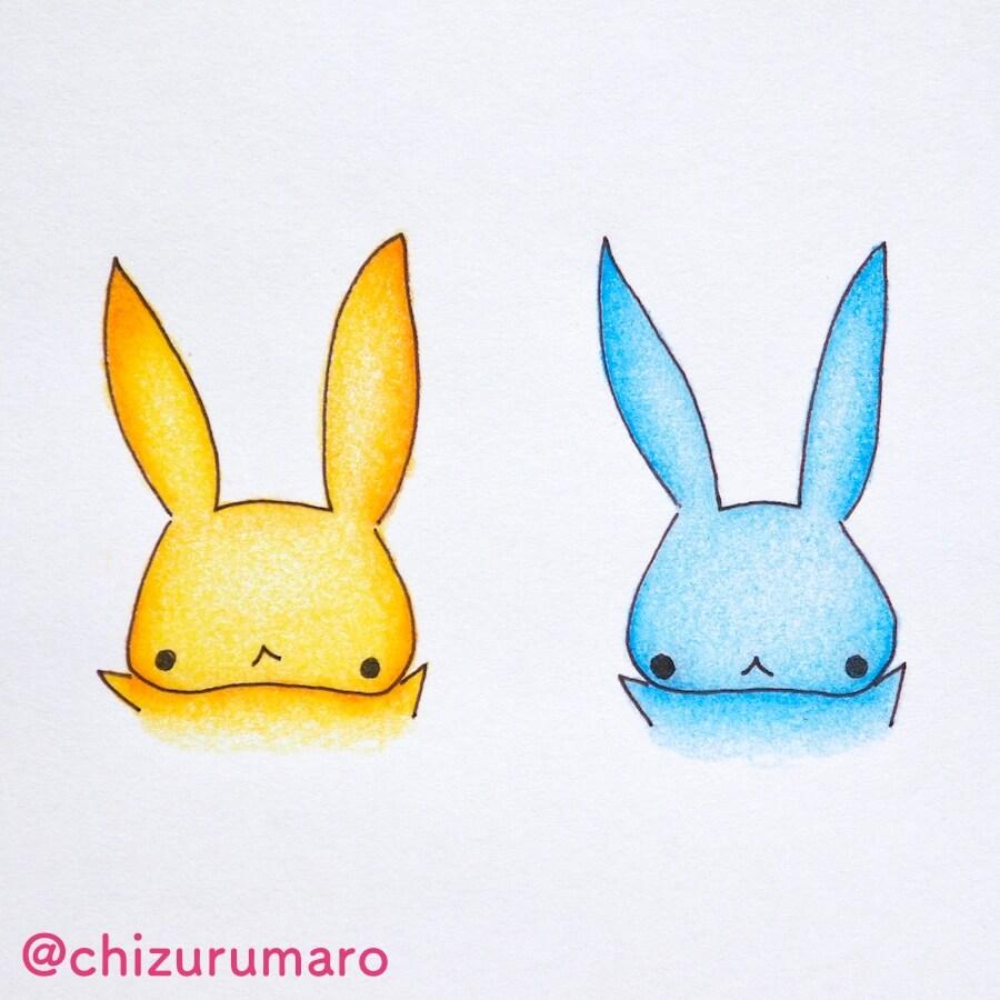 f:id:chizurumaro:20170727125229j:plain
