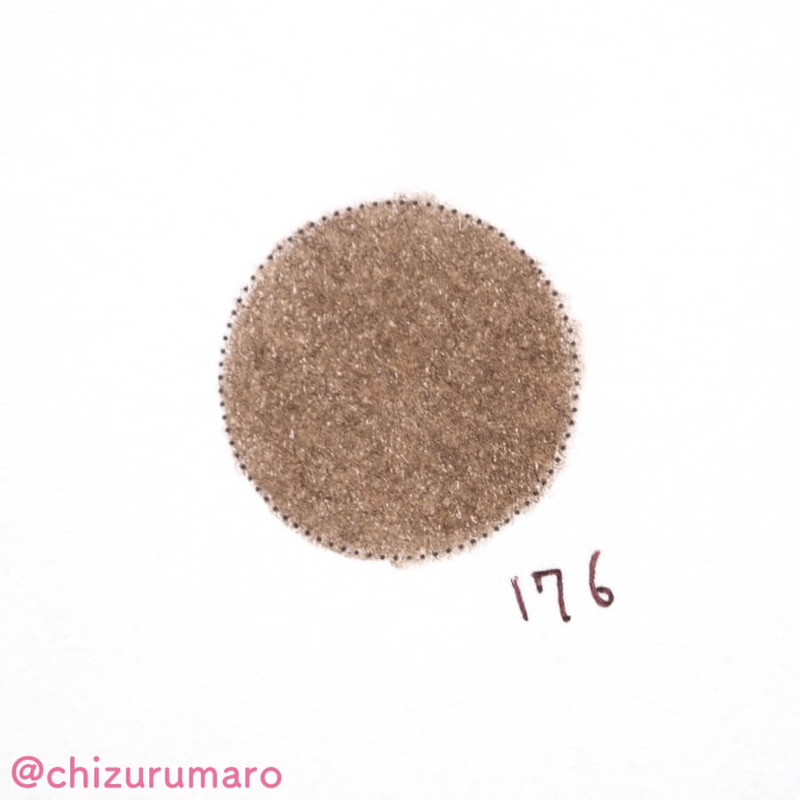 f:id:chizurumaro:20170811201620j:plain