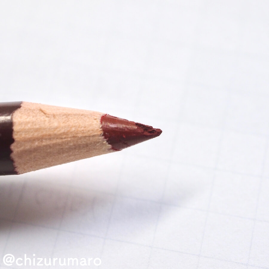 f:id:chizurumaro:20170812183348j:plain