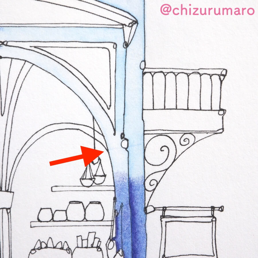 f:id:chizurumaro:20170909174911j:plain