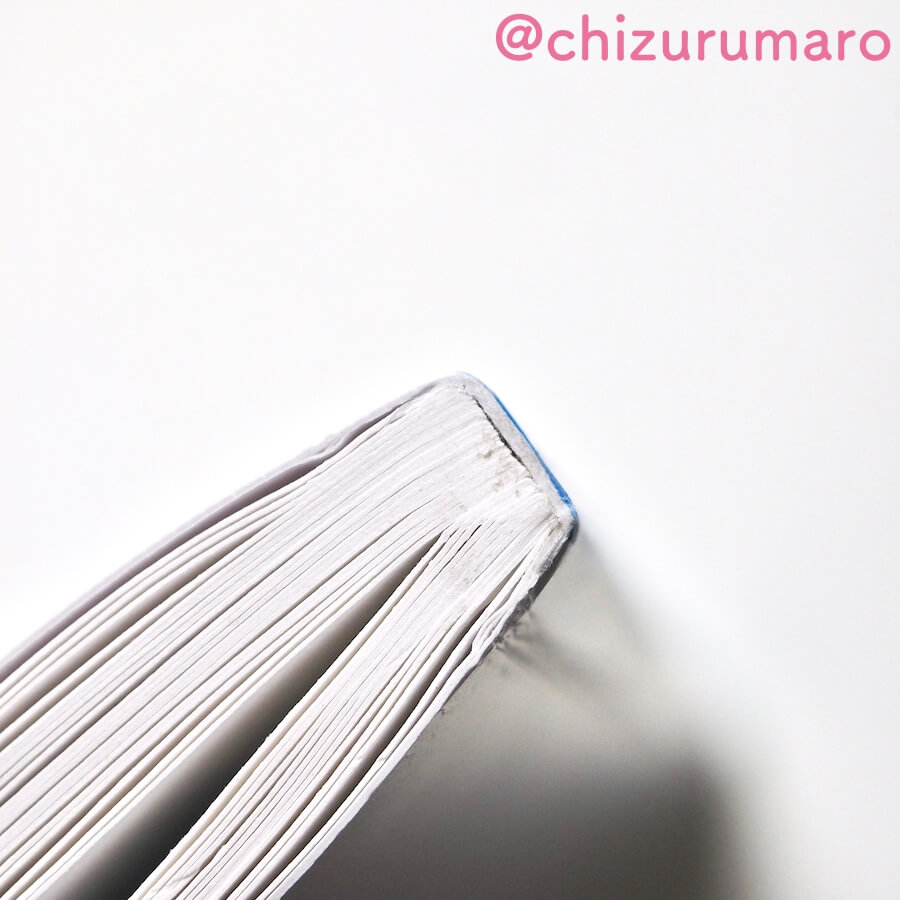 f:id:chizurumaro:20170912155141j:plain