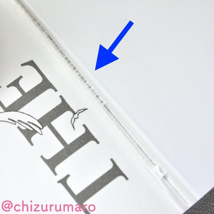 f:id:chizurumaro:20170912160723j:plain