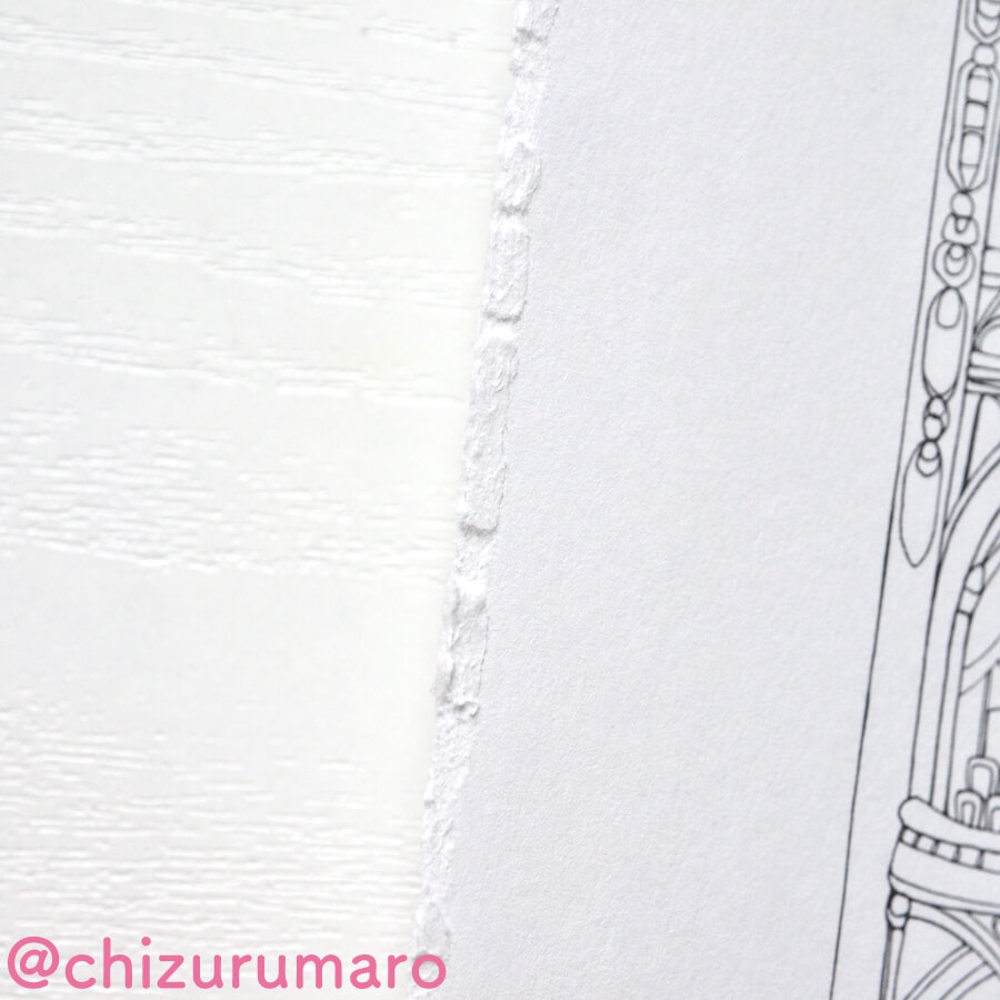 f:id:chizurumaro:20170912163304j:plain
