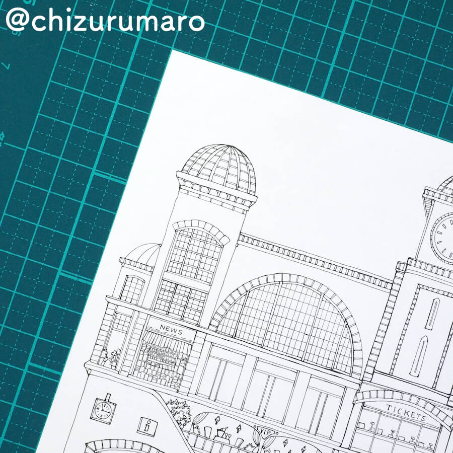 f:id:chizurumaro:20170912165129j:plain