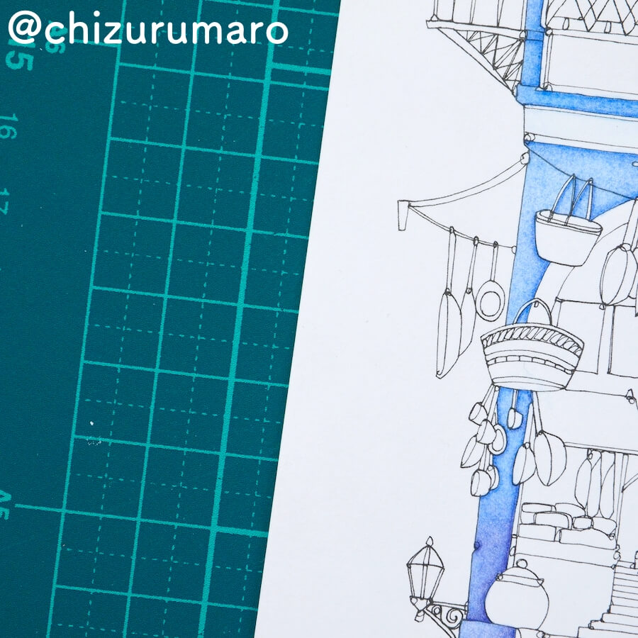 f:id:chizurumaro:20170912165505j:plain