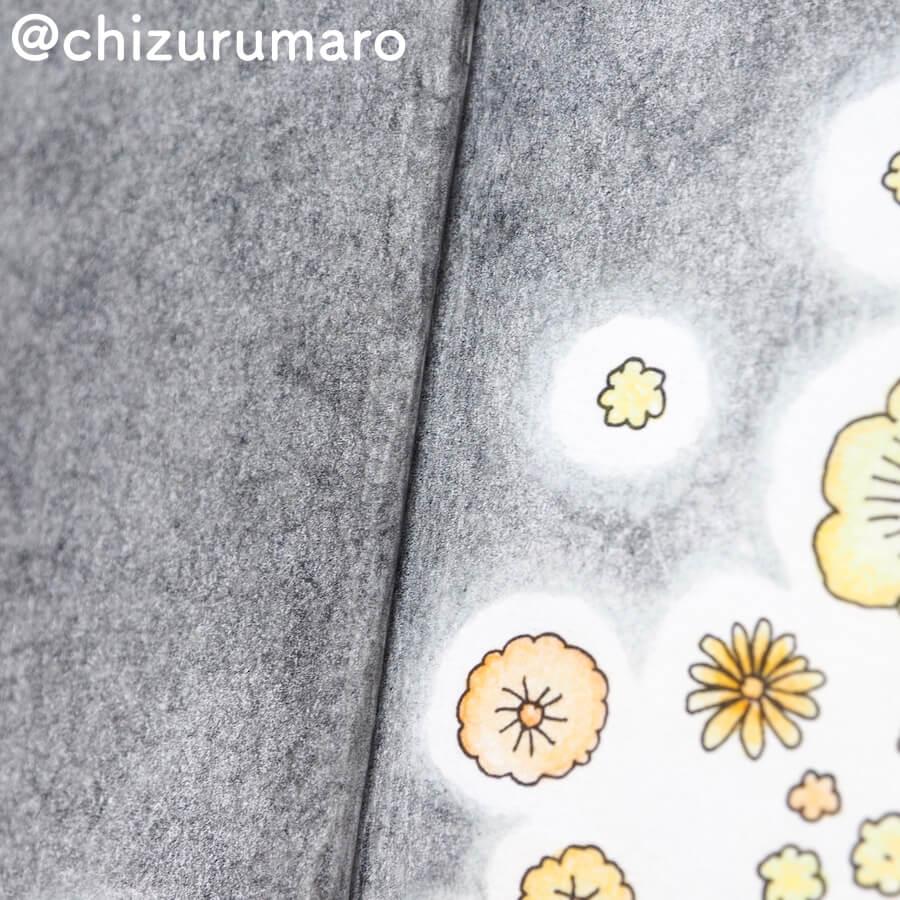 f:id:chizurumaro:20170913150025j:plain
